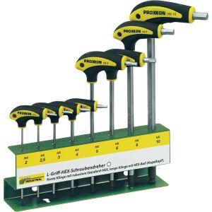 Proxxon Industrial PX22650