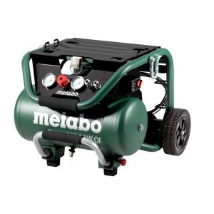 Metabo power 280 oil free  6.01545
