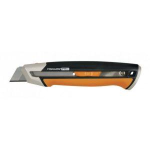 Fiskars skalpel 25mm CarbonMax 1027228