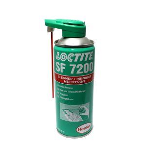LOCTITE SF 7200 - 400ML