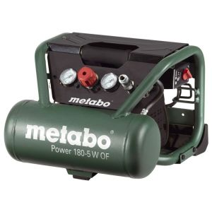Metabo Power 180  6.01531