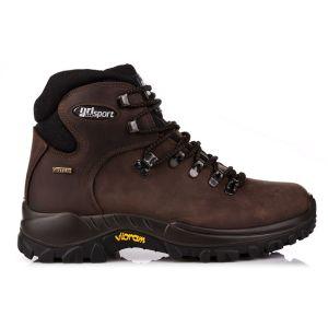Radne cipele Grisport Dakar 10303d69g