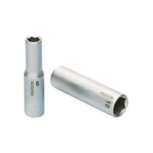 Proxxon Industrial PX23772
