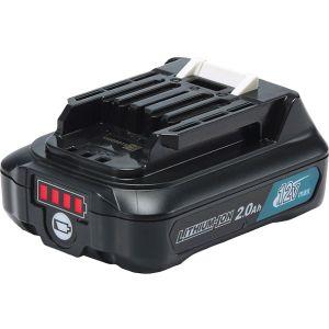 Makita Baterija BL1021B Li-ion 12V 2,0Ah 632F59-1  z3/20