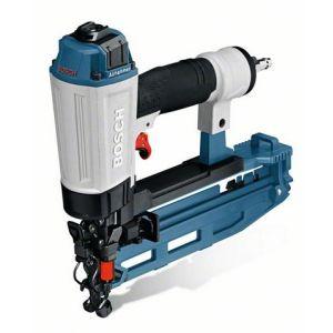 Bosch GSK 64 Professional  (0601491901)