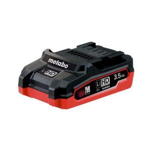 Metabo baterija 18V / 3,5Ah LiHD  321001240
