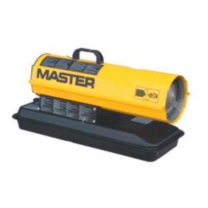 Master B 35