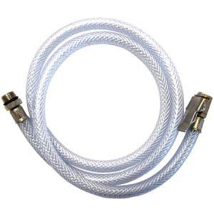 BGS rezervno crijevo s adapterom 100cm 3242-1