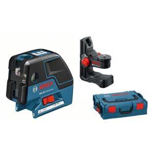 Bosch GCL25 Professional  (0601066B03)