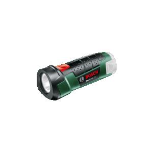 BOSCH EasyLamp12 - solo alat (0 603 9A1 008)