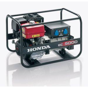 HONDA AGREGAT EC5000
