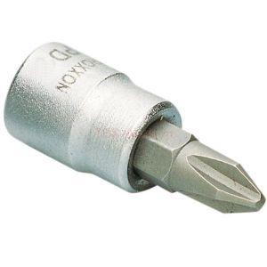 Proxxon Industrial PX23595