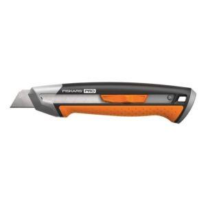 Fiskars skalpel 18mm CarbonMax 1027227