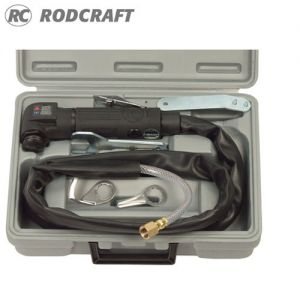 RODCRAFT RC 6606RE