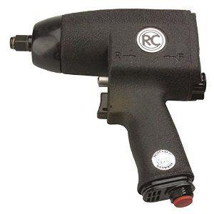 RODCRAFT RC 2205