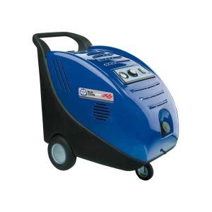 AR BLUE CLEAN 6640 - toplovodni (poluprofesionalni korisnici - visoka klasa)