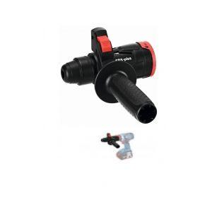 BOSCH FlexiClick adapter GFA 18-H Professional (1600A003NF)