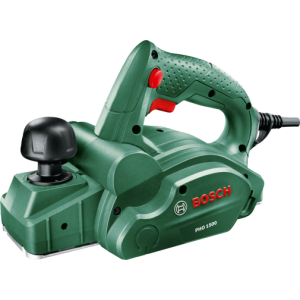 Bosch PHO 1500  06032A4020