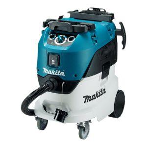 Makita VC4210MX