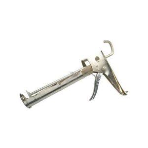 BGS pištolj za silikon 300mm 3509