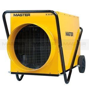 Master B 30