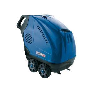 AR BLUE CLEAN 7870 - toplovodni (poluprofesionalni korisnici - visoka klasa)