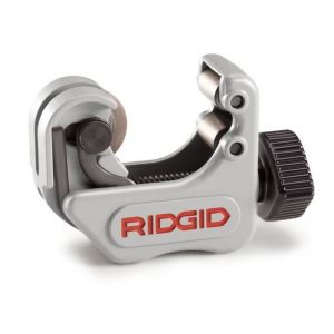 RIDGID 101 (KAT.BROJ 40617)