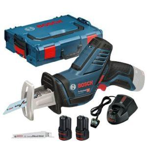 BOSCH Akumulatorska sabljasta pila GSA 12V-14 Professional (060164L976)