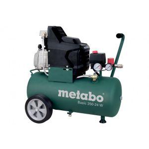 Metabo Basic 250-24W  6.01533