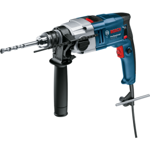 BOSCH GSB 18-2 RE  PROFESSIONAL (06011A2190)