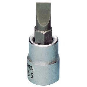 Proxxon Industrial PX23593