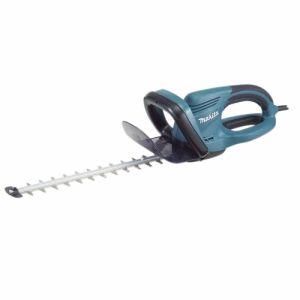 Makita škare za živicu UH6570 550W 650mm  PROMO2/20