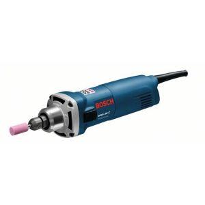 Bosch GGS 28 C Professional  (0601220000)