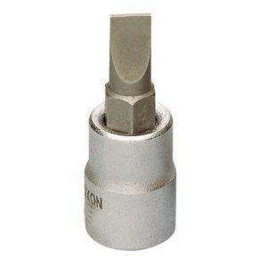 Proxxon Industrial PX23464