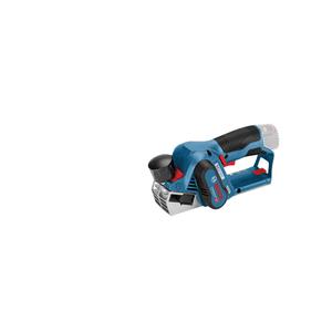 Bosch GHO 12V-20 Professional SOLO alat (06015A7000)
