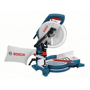 Bosch GCM 10 J Professional  (0601B20200)