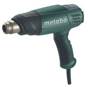 Metabo HE 20-600  6.02060
