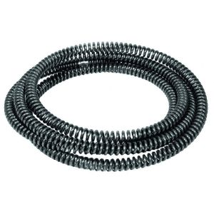 Spirala za čišćenje cijevi 16 x 2,3 m