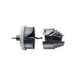 HAWERA KRUNA 120151 32-64mm