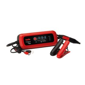 TELWIN T-CHARGE 12 (807567)