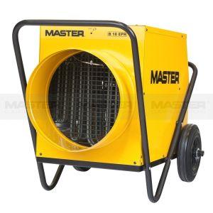 Master B 18