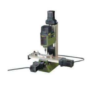PROXXON GLODALICA MF70/S SA PRIPREMOM ZA CNC (PX27112)