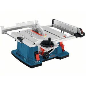 Bosch GTS 10 XC Professional  (0601B30400)