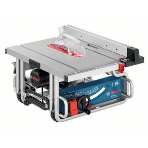 Bosch GTS 10 J Professional  (0601B30500)