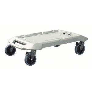 BOSCH L-BOXX Roller PROFESSIONAL (1600A001S9)