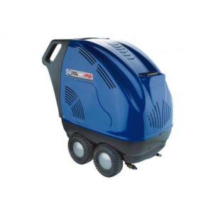 AR BLUE CLEAN 8880 - toplovodni (visokoprofesionalni korisnici - top klasa)