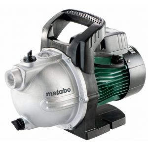 Metabo P2000G  6.00962