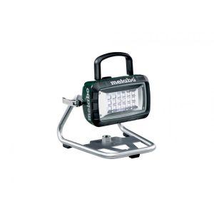 Metabo BSA reflektor  6.02111850