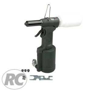 RODCRAFT RC 6715