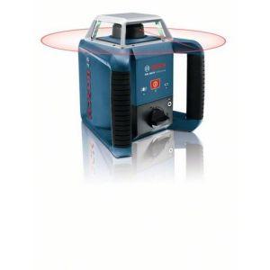 Bosch GRL 400 H set + BT170HD + GR240 JIT KIT Professional  (061599403U)